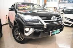 Toyota hilux sw4 2016 2.8 srx 4x4 16v turbo intercooler diesel 4p automÁtico