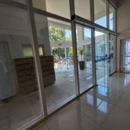 Apartamento à venda, 4 quartos, 3 vagas, Plano Diretor Sul - Palmas/TO