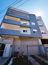 RESIDENCIAL SOLAR ANGEL, Apartamento 03 dormitórios Bairro Santa Lúcia