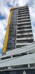 Sala Comercial/Usada para Locação em Recife, Coelhos, 1 banheiro, 1 vaga