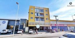 Kitchenette/conjugado à venda com 1 dormitórios em Kobrasol, São josé cod:2132
