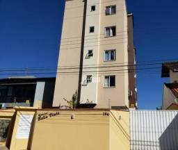 Apartamento com 3 dormitórios à venda, 71 m² por R$ 250.000,00 - Costa e Silva - Joinville