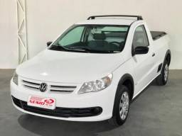 Vw Saveiro 1.6 CS - 2011