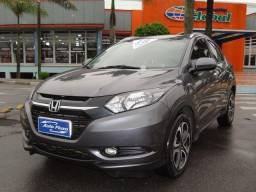 HR-V EXL 1.8 Flexone 16V 5p Aut. multimidi  gps