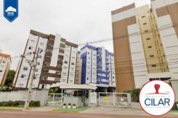 Apartamento para alugar com 2 dormitórios em Ecoville, Curitiba cod:02433.025