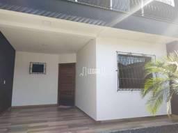 Sobrado com 3 dormitórios à venda, 109 m² por R$ 395.000,00 - Saguaçu - Joinville/SC