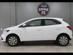 Chevrolet ONIX HATCH LT 1.4