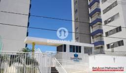 Apartamento à venda, 2 vagas, Horto - Teresina/PI