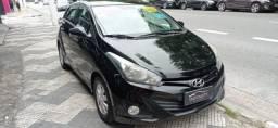 Hyundai hb20 2014 1.0 comfort plus 12v flex 4p manual