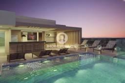 Apartamento à venda, 3 quartos, 2 suítes, 3 vagas, Ininga - Teresina/PI