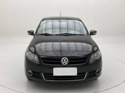 Volkswagen GOL Gol (novo) 1.6 Power/Highi T.Flex 8v 4P