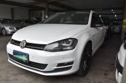 Volkswagen golf 2015 1.4 tsi comfortline 16v gasolina 4p automÁtico