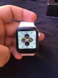 Smart Watch! IWO 8