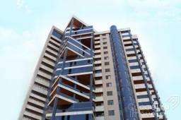 Apartamento à venda com 4 dormitórios em Centro, Ponta grossa cod:391895.001