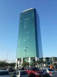 Sala comercial para venda, Cristal, Porto Alegre - SA2614.