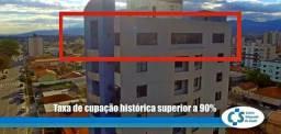 Andar Corporativo à venda, 202 m² - Vila Julieta - Resende/RJ