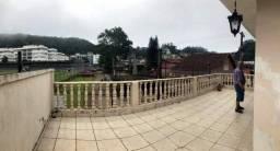 Casa à venda com 3 dormitórios em Valparaíso, Petrópolis cod:2006