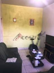 Apartamento à venda com 2 dormitórios em Olaria, Rio de janeiro cod:2201