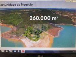 Terreno Residencial à venda, Centro, São José da Barra - .