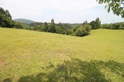 Área rural com 30.250m² na Roça Velha