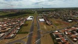 Terreno à venda, 369 m² por R$ 166.320,00 - Shopping Park - Park dos Jacarandás - Uberlând