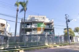 Studio com 1 dormitório para alugar, 35 m² por R$ 1.200,00/mês - Cajuru - Curitiba/PR