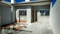 8118 | Casa à venda com 2 quartos em Jd Catuai, Mandaguaçu