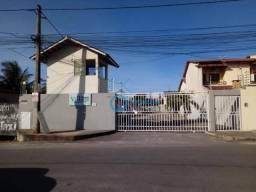 Casa com 3 dormitórios à venda, 98 m² por R$ 320.000,00 - Maraponga - Fortaleza/CE