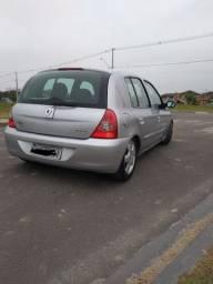 Clio privilégio 1.0 16v 2007