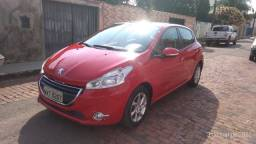 Peugeot 208 R$ 34.000,00