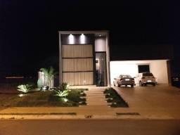 Vendo Portal do Sol Green Casa Terrea NOVA 3 Suites plenas acabamento diferenciado
