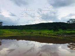 Fazenda 14 Alqueirao Pecuaria