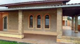 Casa à venda com 5 dormitórios em Poiares, Caraguatatuba cod:V25143AP
