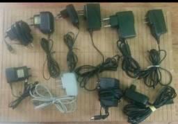 Celular e Outros eletrônicos