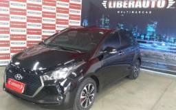 HB20 Rspec 1.6 aut carro top 2018 carro espetacular com apenas 8 mil kms rodados só 57990$ - 2018