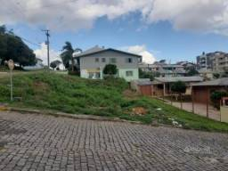 Terreno à venda em Santa catarina, Caxias do sul cod:12003