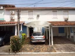 Casa de condomínio à venda com 2 dormitórios em Hipica, Porto alegre cod:24-V