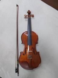 Violino eagle 4/4 ve-441