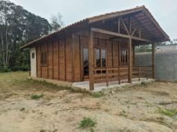 Oportunidade casa em Araquari