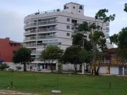 Apartamento Praia do Pecado, Macaé Rio de Janeiro