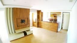 Apartamento 03 quartos Residencial Floresta Negra I (Face norte)