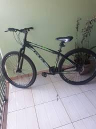 Bike GTA semi nova,apenas vendo!