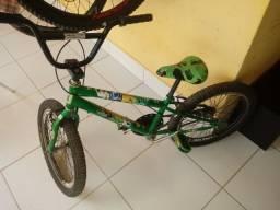 Bike aro 20 280,00