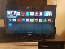 """Tv Samsung 46"""" Smart full hd"""