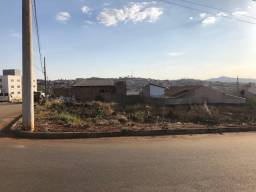 Título do anúncio: Lote comercial e residencial no bairro eldorado em para de minas 354 m²