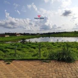 Lagoa Santa | Lotes Comerciais | Excelente Localização | Oportunidade