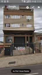 Loja avenida Oscar Pereira 1709