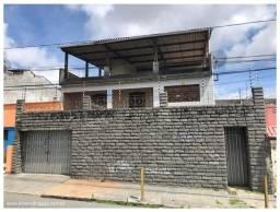 Casa para Locação em 3 Pavimentos - Liberdade