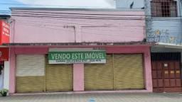 Excelente propriedade comercial na Região central GV