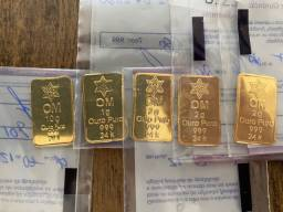 Ouro 24k